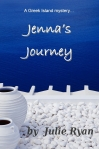 Jennas journey large