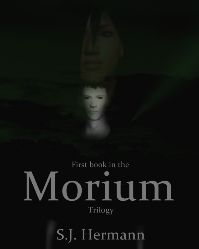 Morium_cover_draft_1